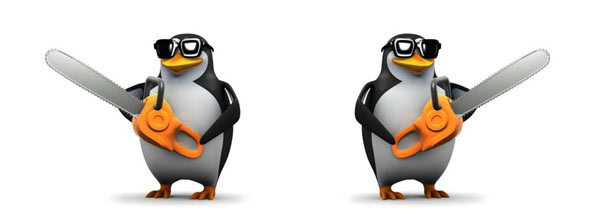Life After penguin Update - How to make an SEO Living